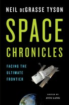 space chronicles