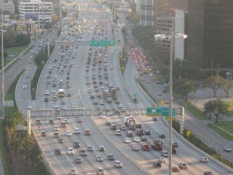 1280px-RF_-_Houston_West_Loop_South.1